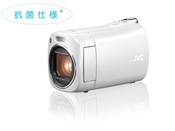 おすすめビデオカメラ 2