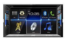 jvc mobile entertainment applink rh www3 jvckenwood com Simple Wiring Diagrams Simple Wiring Diagrams