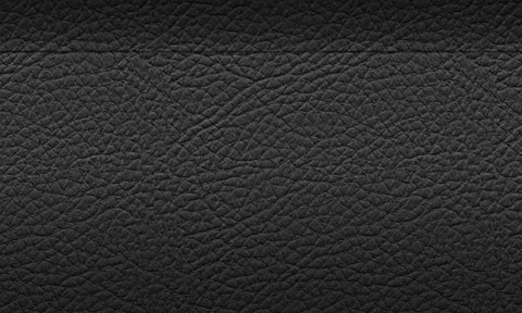 gallery for tan leather wallpaper