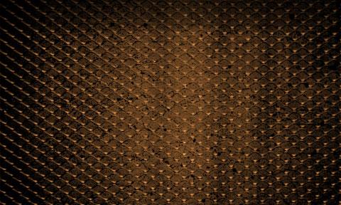hintergrund sounds für videos