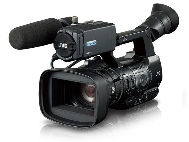 HDメモリーカードカメラレコーダ...